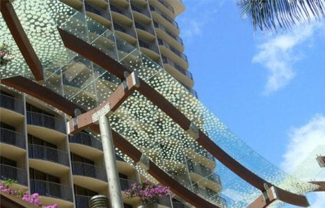 Details of architecture by SB Architects